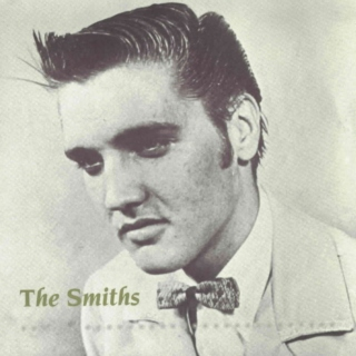 This Charming Band - Covering the Smiths