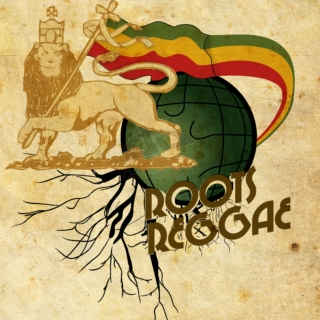 Best of Roots Reggae