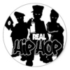Elementary Hip Hop Education