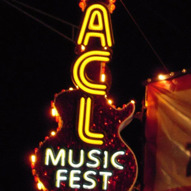 ACL '12 Hangover