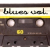 blues vol.I