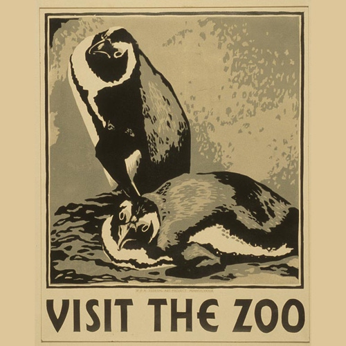 visit the zoo of tunes