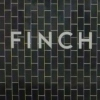 Subway Static #01: Finch