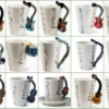 this time it's cover!!!