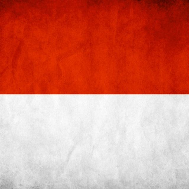 Proud To Be Indonesian (part I)