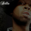 Best of Dilla