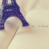 Playlist Smart Life #4 - Je t'aime Paris!