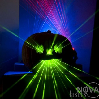 Halloween Dubstep Party Playlist