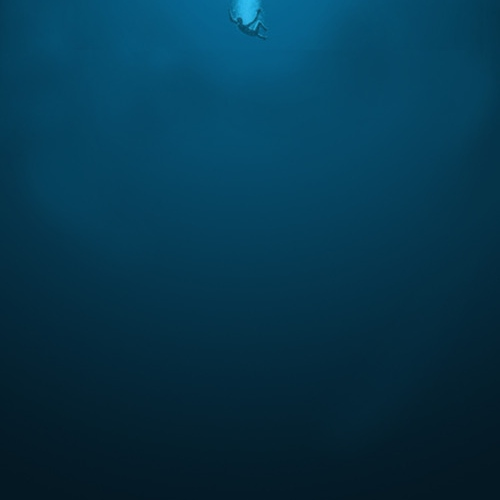 what keeps you from drowning