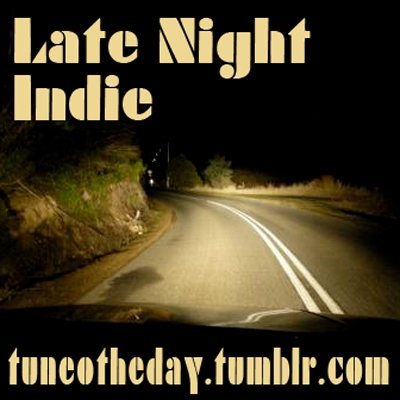 Late Night Indie