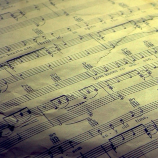 Intro to Musicality