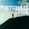 Fortunate Ones.