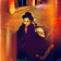 HALLOWEEN - OCT2012