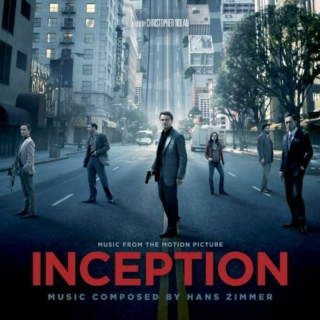 Movie and TV show soundtracks to listen while studying