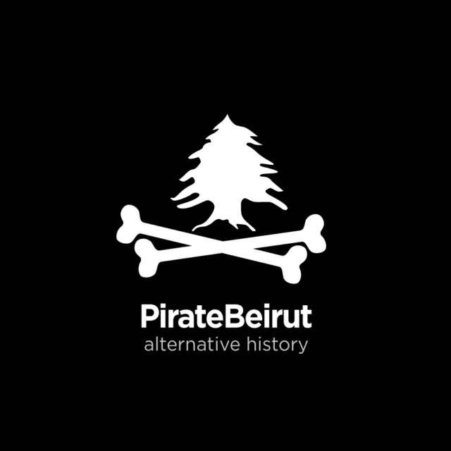 Pirate Beirut's Alternative History