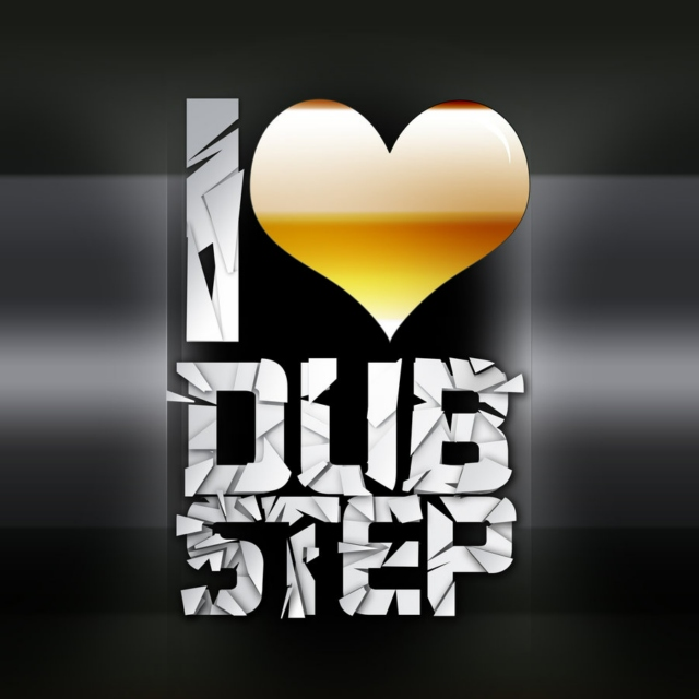 Great 2011 Dubstep