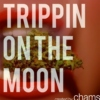Trippin' on the Moon
