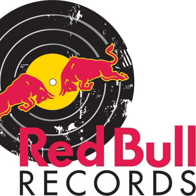 Red Bull Records Sampler