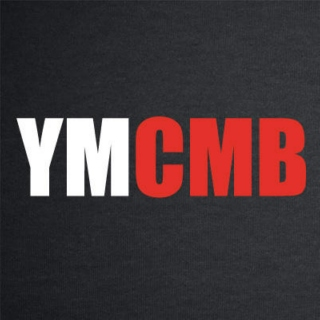 YMCMB.!