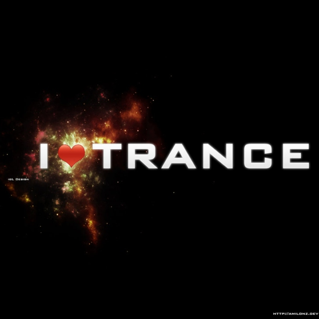 Trance for Days