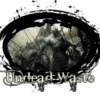 RPG Tones: Undead Waste