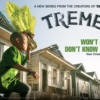 Treme Soundtrack