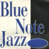 Blue Note Jazz - 50 more of the best