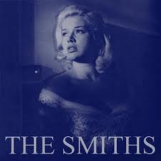 The Smiths Covered! More William - it was really nothing
