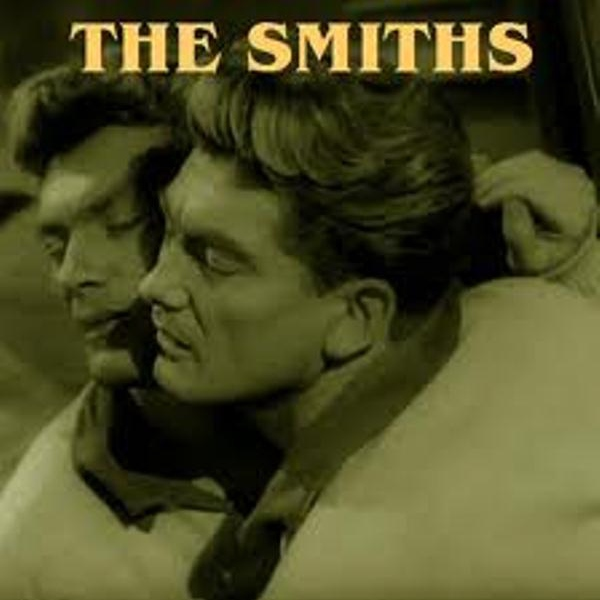 The Smiths Covered!  Please Please Let Me Get What I Want