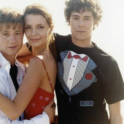 Remembering The O.C.