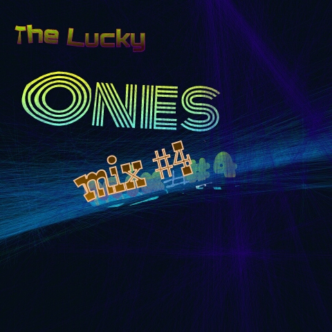 The Lucky Ones mix #4