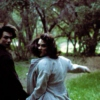 everything must run its course