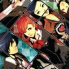 Persona Lovers