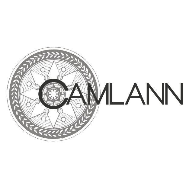 Camlann Inspiration Mix