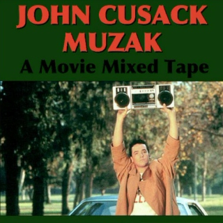 Not Your Usual Muzak Volume 3