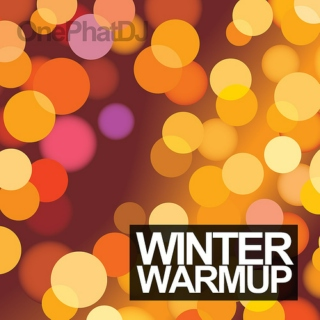 Warm the Winter Up