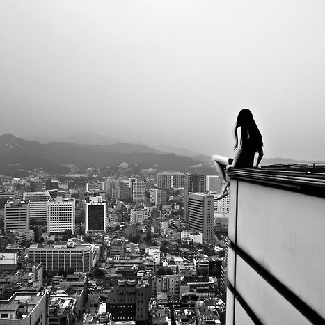 take me far from home