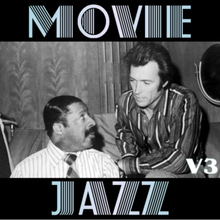 Movie Jazz V3: Soundtrack Originals