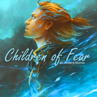 Children of Fear