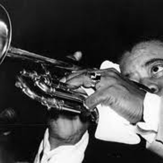 Blow Man Blow -Great Jazz Trumpet Solos