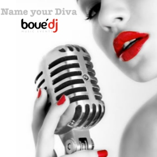 Name your Diva