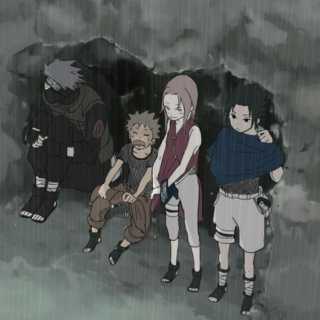 team 7 fan mix