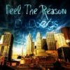 Feel The Reason (DSegs Club Mix #12)