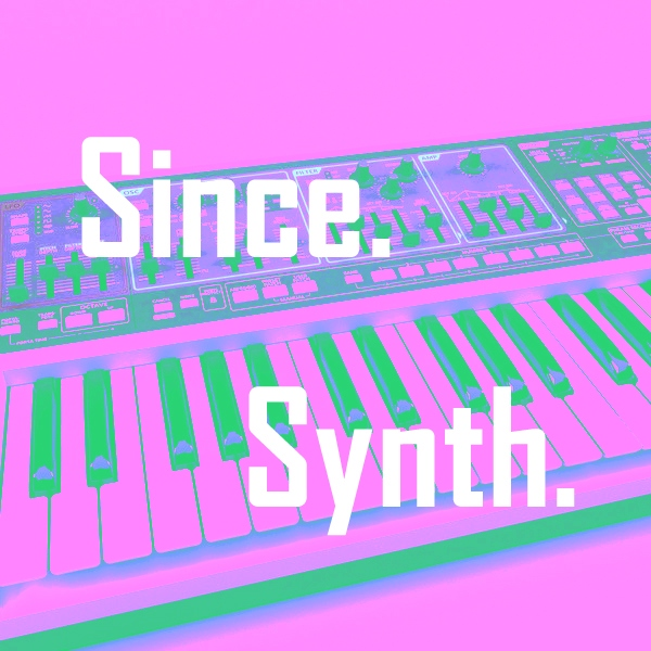 Since. Synth.