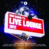 Best of BBC Radio 1's Live Lounge 2012