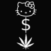 Pussy, Money, Weed