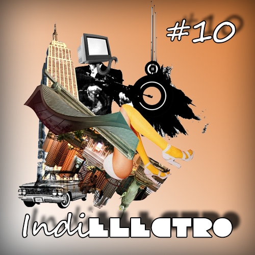 IndiElectro #10