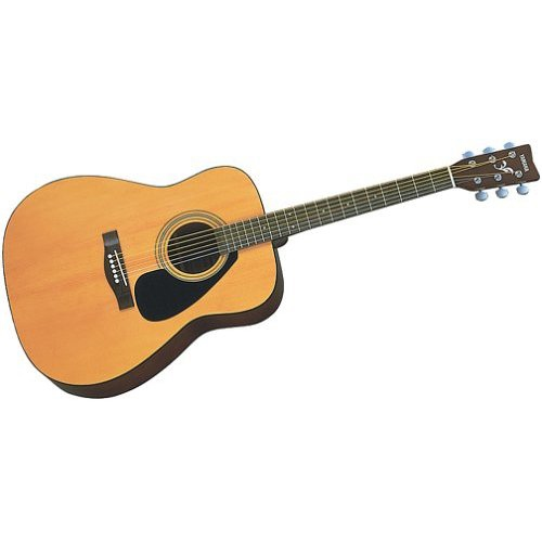 Right on Guitarget... I'll Show Myself Out. (Acoustic Songs)