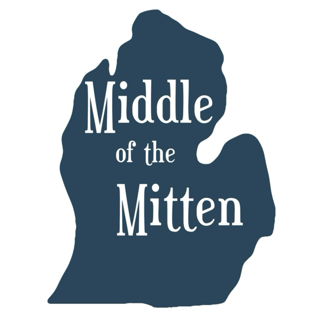 Middle of The Mitten 5