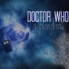 Doctor Who Playlist